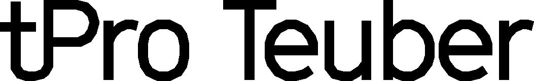 T-Pro Architektur